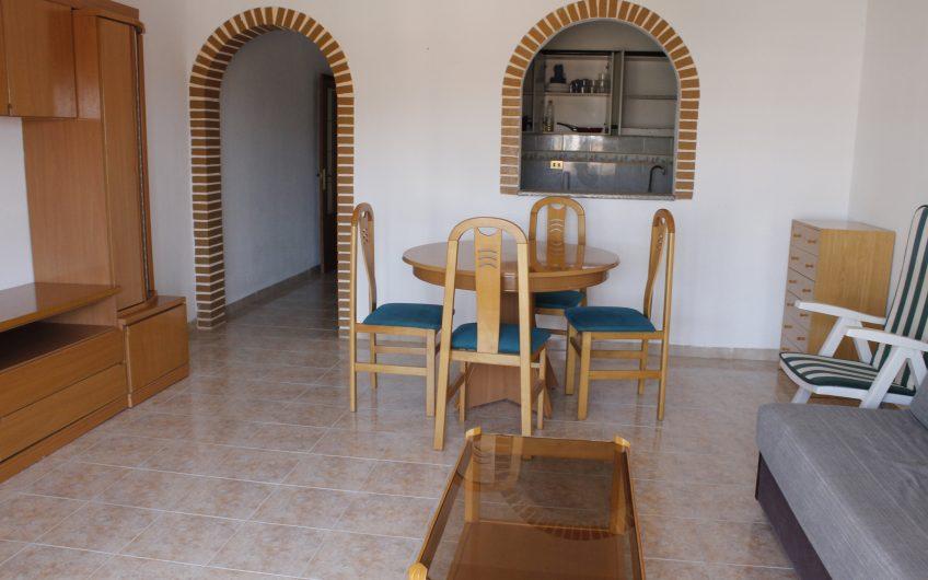 Ocasión de compra piso en Vinaroz